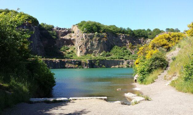 Naturoplevelser på Bornholm